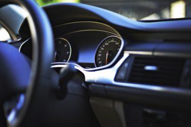あれば尚良しの、自動車保険の特約(搭乗者傷害保険、自損事故保険、弁護士費用特約)
