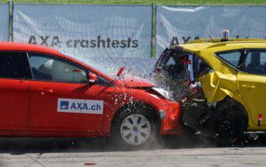 自動車保険の等級は事故が起きたらどうなるの?徹底解説します!