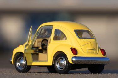 自動車保険は当て逃げをされた場合、等級は下がる?徹底解説します!