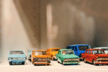 自動車保険のセカンドカー割引とは?徹底解説します!