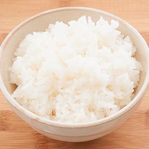 画像に alt 属性が指定されていません。ファイル名: main_rice-300x300.png