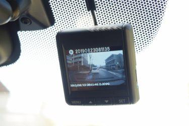 プロがおすすめするドライブレコーダーのランキングを公表します!