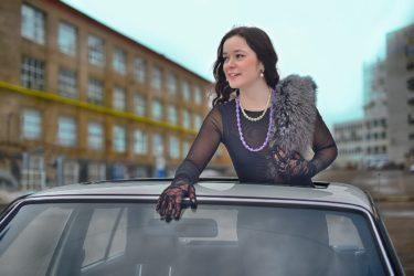 自動車保険のおすすめ<40代向け>を徹底解説します!