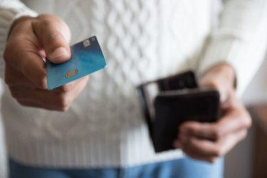 自動車保険はクレジットカードで決済した方が良い?解説します。