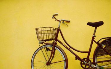 徳島地裁での無罪判決、女子高生の自転車死亡事故を解説します。