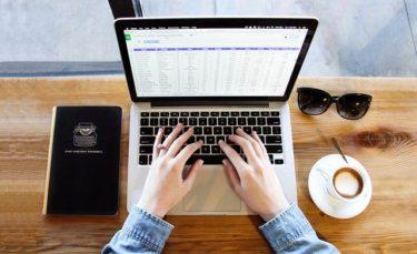 自動車保険のおすすめブログ、それはこの「自動車保険相談ドットコム」のブログです!