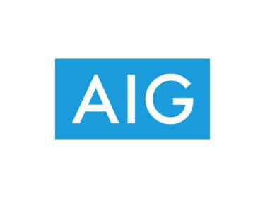 自動車保険の口コミ<AIG損保編>を紹介します!