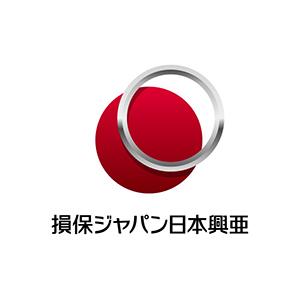 損保ジャパンの自動車保険の見積もりを取りたい方必見!解説します!