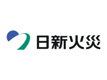 自動車保険の口コミ<日新火災編>を紹介します!