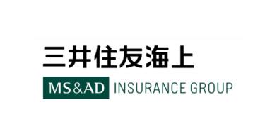 三井住友海上(自動車保険)の保険料が高い理由と特徴・評判を徹底解説します!
