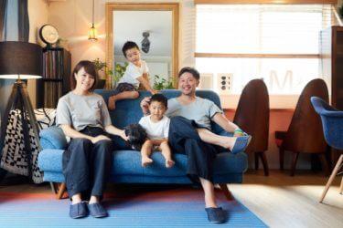 自動車保険の等級は家族に引き継ぎできる?解説します!